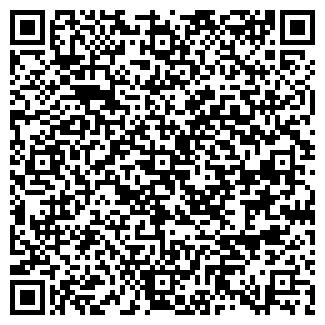QR-код с контактной информацией организации ФЕДОРОВСКИЙ СОВХОЗ
