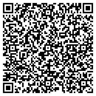 QR-код с контактной информацией организации КАМЕНСКИЙ РУС