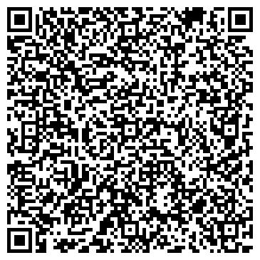 QR-код с контактной информацией организации КАМЕНСКАЯ ГОРОДСКАЯ ЭЛЕКТРОТЕПЛОСЕТЬ, МУП