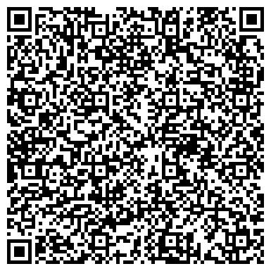 """QR-код с контактной информацией организации Управляющая компания """"Канашстрой"""""""