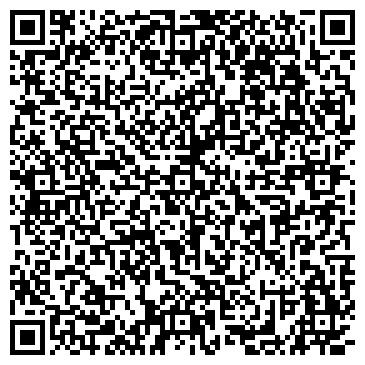 QR-код с контактной информацией организации КАРАИДЕЛЬ ГАЗЕТА (ТИПОГРАФИЯ)