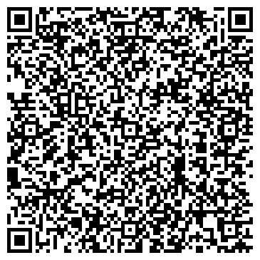 QR-код с контактной информацией организации КАРАИДЕЛЬСКИЙ ЛЕСХОЗ