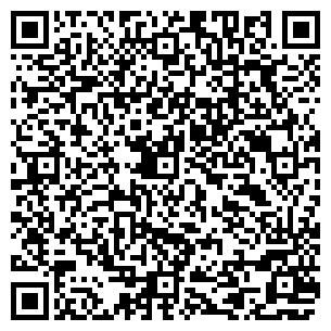 QR-код с контактной информацией организации УСТЬЕ ОАО