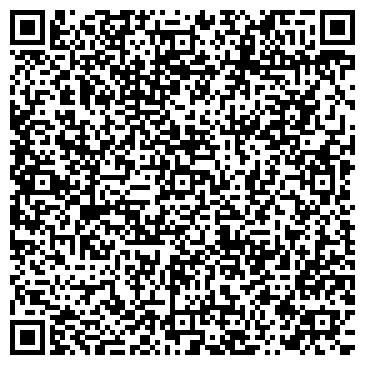 QR-код с контактной информацией организации КАРСУНСКАЯ РАЙОННАЯ БИБЛИОТЕКА
