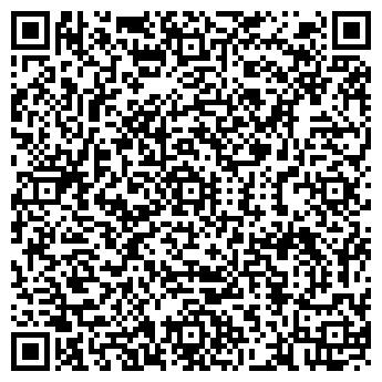QR-код с контактной информацией организации ОАО «Карсунское АТП»
