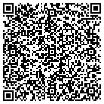 QR-код с контактной информацией организации КАРСУНСКИЙ РАЙОН ИМ. ЧАПАЕВА СПК