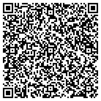 QR-код с контактной информацией организации КАРСУНСКИЙ РАЙОН СУХОКАРСУНСКИЙ СПК