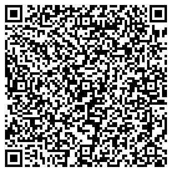QR-код с контактной информацией организации КАРСУНСКИЙ РАЙОН НИВА СПК