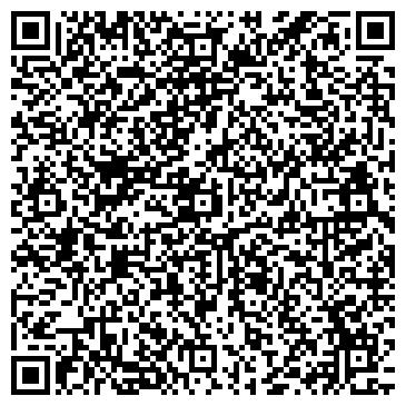 QR-код с контактной информацией организации КАРСУНСКАЯ ФАБРИКА ХУДОЖЕСТВЕННОГО ТКАЧЕСТВА ОГУП