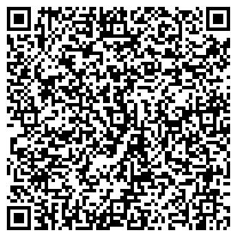 QR-код с контактной информацией организации КАРСУНСКИЙ ХЛЕБОКОМБИНАТ