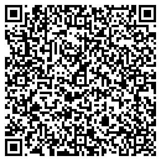 QR-код с контактной информацией организации ШКОЛА-САД N 3 НАЧАЛЬНАЯ