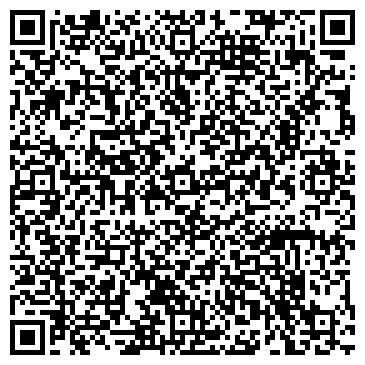 QR-код с контактной информацией организации КИЗЕЛОВСКИЙ МАШИНОСТРОИТЕЛЬНЫЙ ЗАВОД