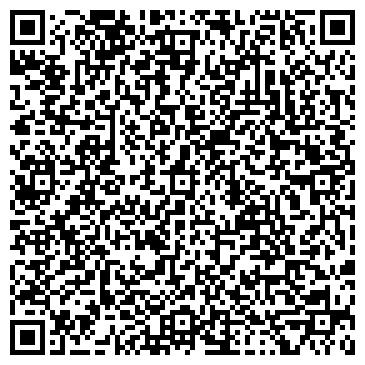 QR-код с контактной информацией организации КИЗЕЛОВСКОЕ АВТОТРАНСПОРТНОЕ ПРЕДПРИЯТИЕ, МУП