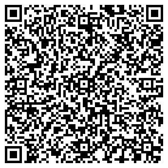 QR-код с контактной информацией организации АПТЕКА № 71 КМУП ФАРМАЦИЯ