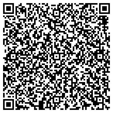 QR-код с контактной информацией организации № 2 ПРОЕКТНО-СТРОИТЕЛЬНОЕ УПРАВЛЕНИЕ ОАО СТРОИТЕЛЬ-2