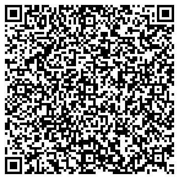 QR-код с контактной информацией организации ТРУД ПРОИЗВОДСТВЕННЫЙ КООПЕРАТИВ, ЧП