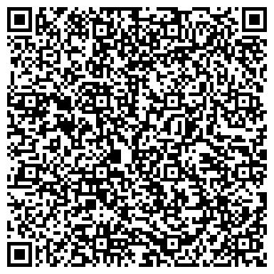 QR-код с контактной информацией организации КИЗЕЛ ВАГОННОЕ ДЕПО ЧУСОВСКОГО ОТДЕЛЕНИЯ СВЕРДЛОВСКОЙ Ж/Д