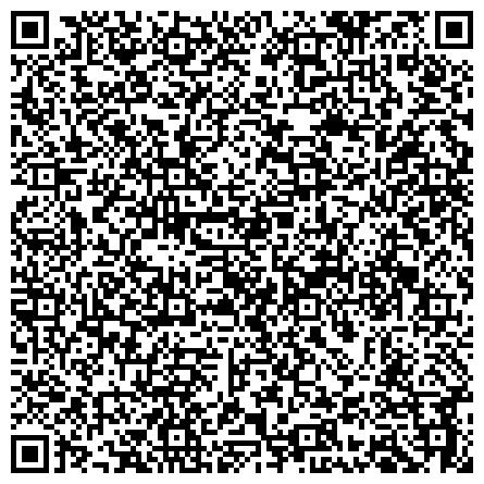 QR-код с контактной информацией организации УНИВЕРСАЛЬНЫЙ ДОПОЛНИТЕЛЬНЫЙ ОФИС № 6897/072 ГУБАХИНСКОГО ОТДЕЛЕНИЯ № 6897 ЗАПАДНО- УРАЛЬСКОГО БАНКА СБЕРЕГАТЕЛЬНОГО БАНКА РФ УНИВЕРСАЛЬНЫЙ