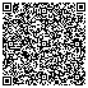 QR-код с контактной информацией организации ДИРЕКЦИЯ ПО ТОРГОВЛЕ И ОБЩЕПИТУ