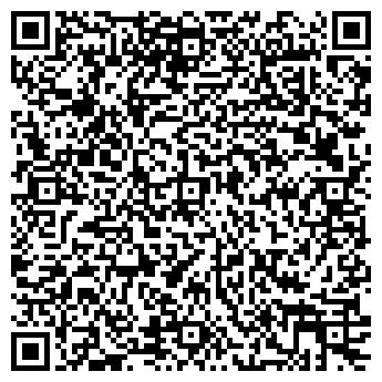 QR-код с контактной информацией организации ШКОЛА N2 НАЧАЛЬНАЯ, МОУ