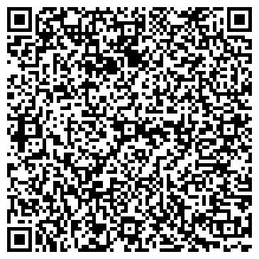 QR-код с контактной информацией организации № 6 ПРОФЕССИОНАЛЬНОЕ УЧИЛИЩЕ