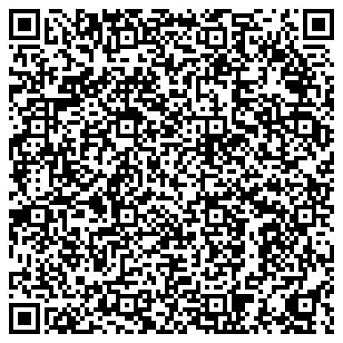 QR-код с контактной информацией организации КИРОВО-ЧЕПЕЦКИЙ ОТДЕЛ ПО ТРУДУ