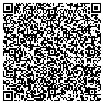 QR-код с контактной информацией организации КОЗЛОВСКИЙ КОМБИНАТ АВТОФУРГОНОВ ОАО