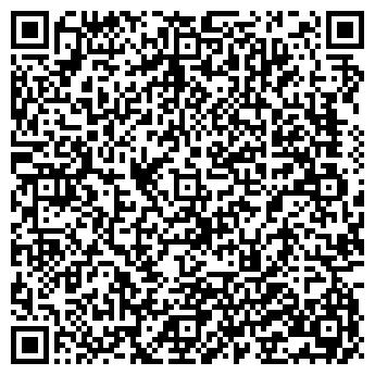 QR-код с контактной информацией организации СУНДЫРЬ КОЛЛЕКТИВНОЕ ПРЕДПРИЯТИЕ