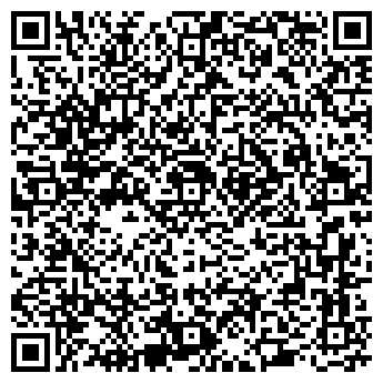 QR-код с контактной информацией организации ТОРФОПРЕДПРИЯТИЕ ГОРОХОВСКОЕ