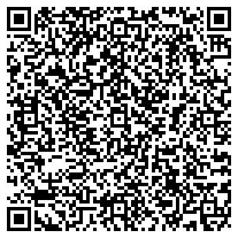 QR-код с контактной информацией организации МИКРОМЕТР ЗАВОД, ОАО
