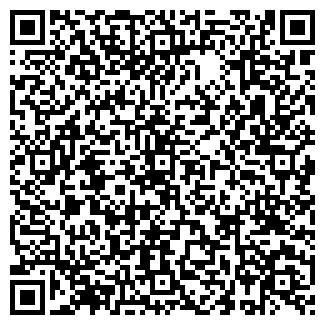 QR-код с контактной информацией организации КОТЕЛЬНИЧ.RU