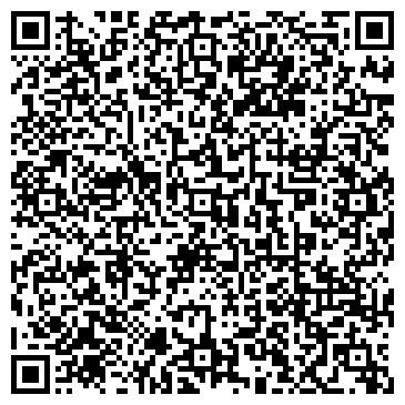 QR-код с контактной информацией организации Котельничский вестник