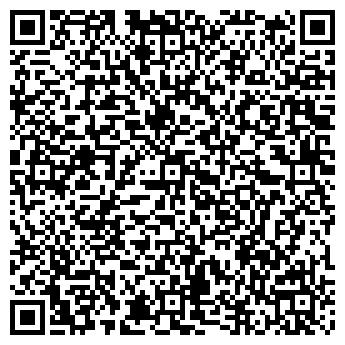 QR-код с контактной информацией организации Котельничское БТИ