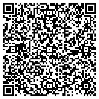 QR-код с контактной информацией организации № 21 АПТЕКА
