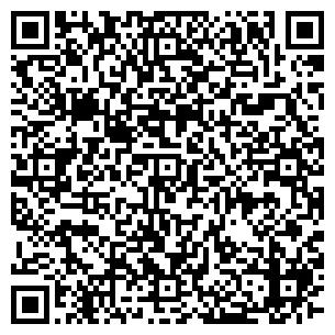 QR-код с контактной информацией организации ВАРЫШАНСКИЙ ЛПХ, ОАО