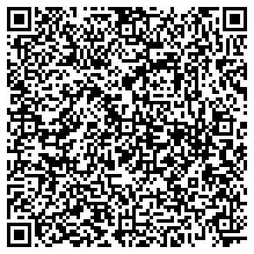 QR-код с контактной информацией организации ТОРГОВО-ПРОМЫШЛЕННОЕ ПРЕДПРИЯТИЕ КОЧЕВСКОЕ