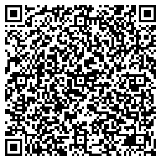 QR-код с контактной информацией организации РАХМАНОВКА ОПС