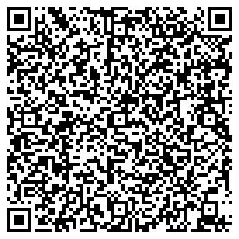 QR-код с контактной информацией организации СТАРОМАКСИМКИНСКАЯ СРЕДНЯЯ