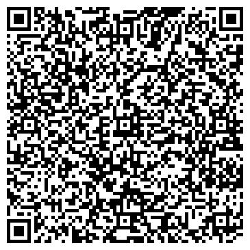 QR-код с контактной информацией организации ШКОЛА N 3 ИМЕНИ Ю. А. ГАГАРИНА, МП
