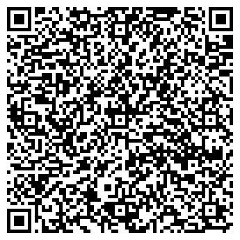 QR-код с контактной информацией организации СПЕКТР ТЕЛЕЦЕНТР