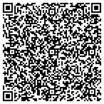 QR-код с контактной информацией организации ЭДЕЛЬВЕЙС ГОРНАЯ КОМПАНИЯ, ООО