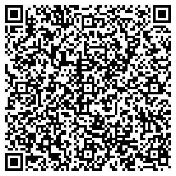 QR-код с контактной информацией организации ШКОЛА МУЗЫКАЛЬНАЯ, МП