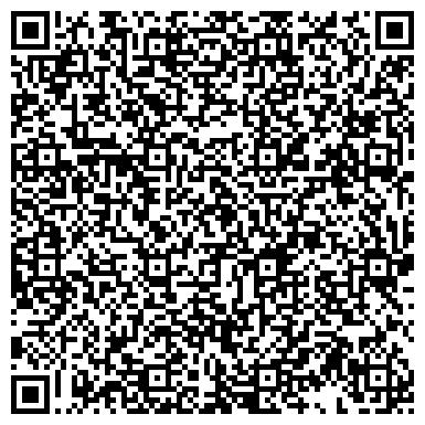 QR-код с контактной информацией организации БЕРЕЗНИКОВСКИЕ ЭЛЕКТРОСЕТИ АО ПЕРМЭНЕРГО КРАСНОВИШЕРСКИЙ СЕТЕВОЙ РАЙОН № 4, АО