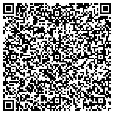 QR-код с контактной информацией организации АВТОТРАНСПОРТНОЕ ПРЕДПРИЯТИЕ, ГП