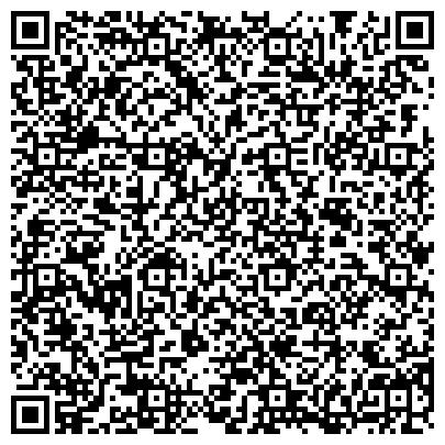 QR-код с контактной информацией организации КОМИТЕТ ПРОФСОЮЗА РАБОТНИКОВ КУЛЬТУРЫ КРАСНОВИШЕРСКОГО РАЙОНА