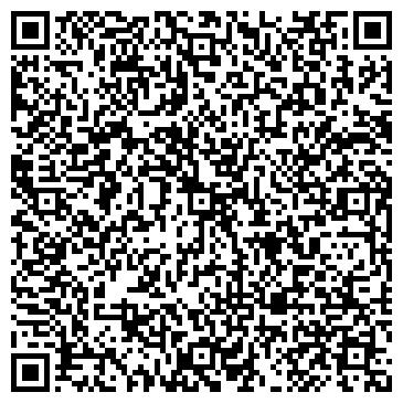 QR-код с контактной информацией организации БУМАЖНИК ООО САНАТОРИЙ-ПРОФИЛАКТОРИЙ
