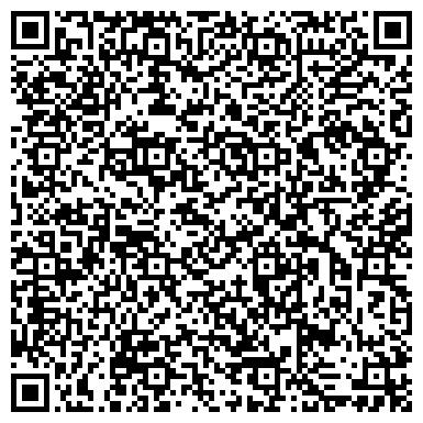 QR-код с контактной информацией организации Производство сельскохозяйственной продукции: