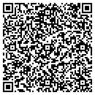 QR-код с контактной информацией организации ЗИЛИМ КОЛХОЗ