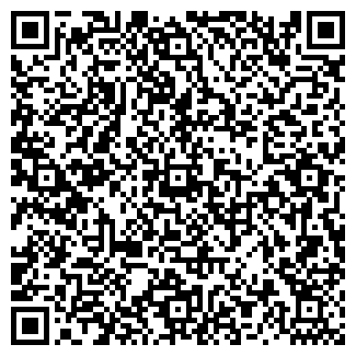 QR-код с контактной информацией организации СПУТНИК КОЛХОЗ