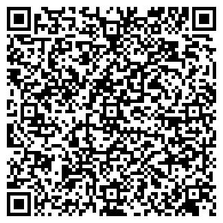 QR-код с контактной информацией организации ЯВГИЛЬДЫ